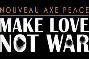 Jeu concours Axe Peace Project [Jeu terminé]