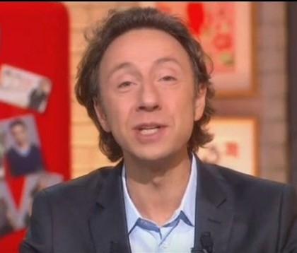 Stéphane Bern clashe TPMP : «Se souviennent-ils d'où ils viennent ?»