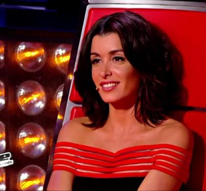 The Voice (TF1) : Jenifer aurait décidé de quitter le jury