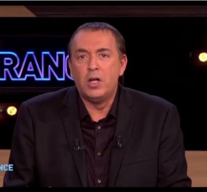 Face à France : le coup de gueule de Morandini contre M6 !