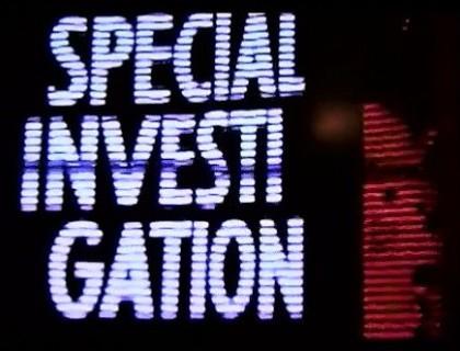 Canal Plus : «Spécial Investigation» aussi sur la sellette ?
