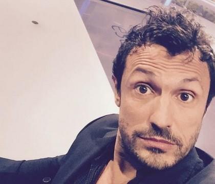 Willy Rovelli : «Je veux bien être l'égérie française des préservatifs de petite taille»