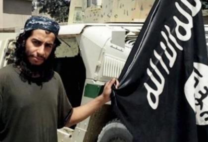 Abdelhamid Abaaoud, commanditaire des attentats, tué durant l'assaut de Saint-Denis !