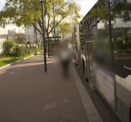 Zone interdite : des employés de la RATP dénoncent des comportements extrémistes