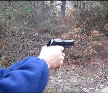 GunTV : Une chaîne de télé-achat dédiée aux armes aux États-Unis