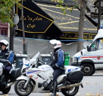 Attentats de Paris : Le Bataclan était menacé depuis 2010