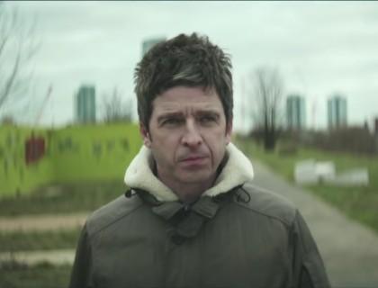 Noel Gallagher : «Adele ? De la putain de musique pour les vieilles !»