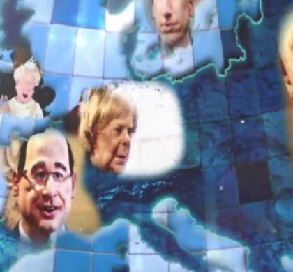 Les Guignols : Canal Plus dévoile le nouveau générique