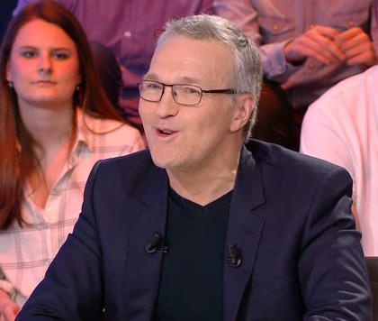 On n'est pas couché : Laurent Ruquier sur le départ ?