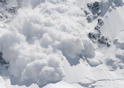 Avalanche à Valfréjus, plusieurs militaires en exercice emportés
