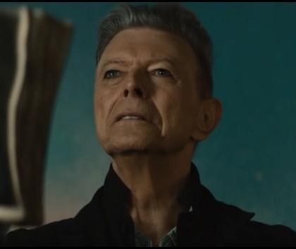 Mort de David Bowie : les anecdotes insolites sur le chanteur