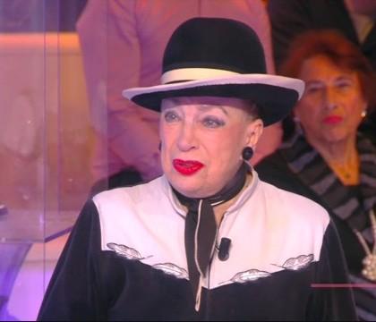 Geneviève de Fontenay et les photos dénudées de Barbara Morel : «Elle m'a trahie !»