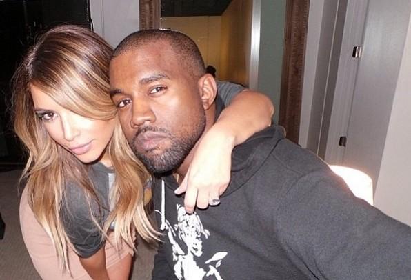 Oups : Kanye West prend la défense de Bill Cosby sur Twitter