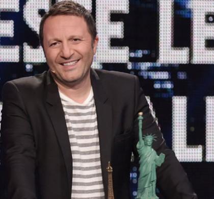 TF1 : TPMP version Arthur, les nouvelles infos !