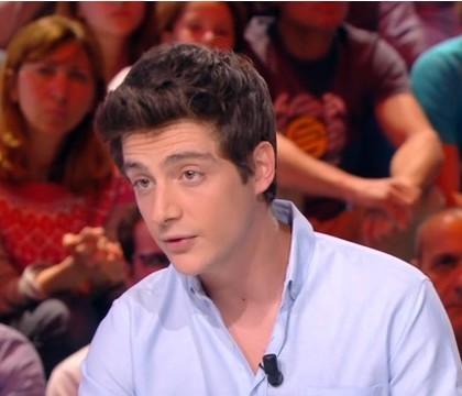 Le Petit Journal : Martin Weill raconte son expulsion du Maroc (Vidéo)