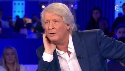 TPMP : Patrick Sébastien accuse Thierry Moreau de «graves mensonges»