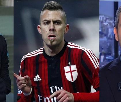 Samir Nasri, Jérémy Menez et Ali Baddou impliqués dans une fraude au permis de conduire