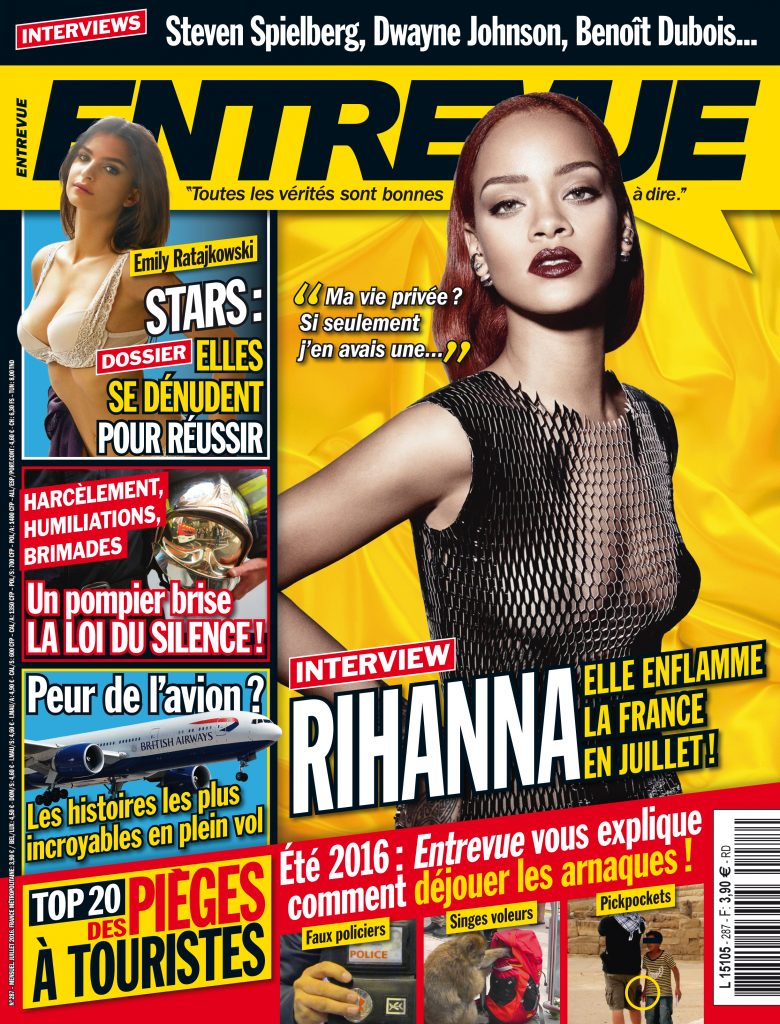 287•Couv_v3_Rihanna SRok.indd