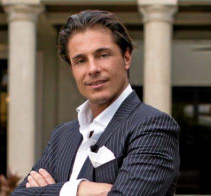Giuseppe (Qui veut épouser mon fils) : prison ferme pour le candidat de téléréalité