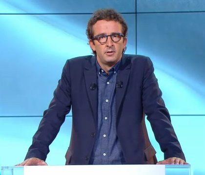 Le Petit Journal : la version de Cyrille Eldin massacrée sur Twitter