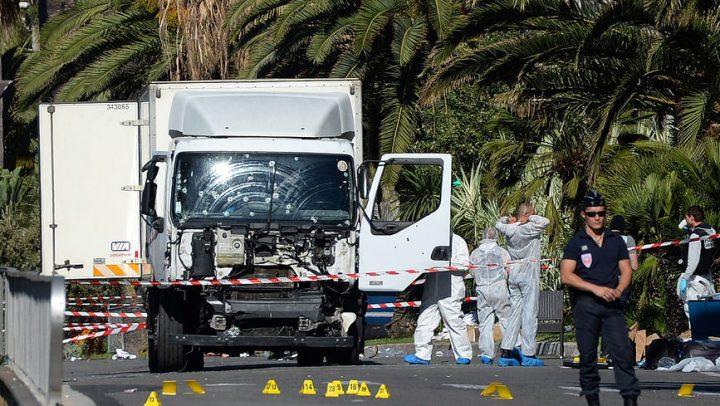 Attentat de Nice : le Quotidien de Yann Barthès réfute la version du gouvernement (Vidéo)