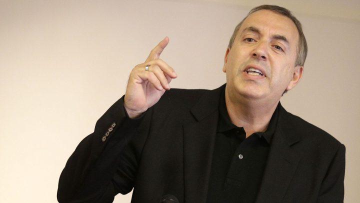 Affaire des castings : Jean-Marc Morandini déféré en vue d'une mise en examen