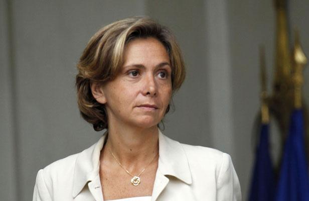 Le fils de Valérie Pécresse arrêté en possession de cannabis