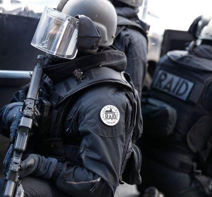 Yvelines : un homme ouvre le feu dans un Super U – Deux blessés graves – le tireur s'est rendu