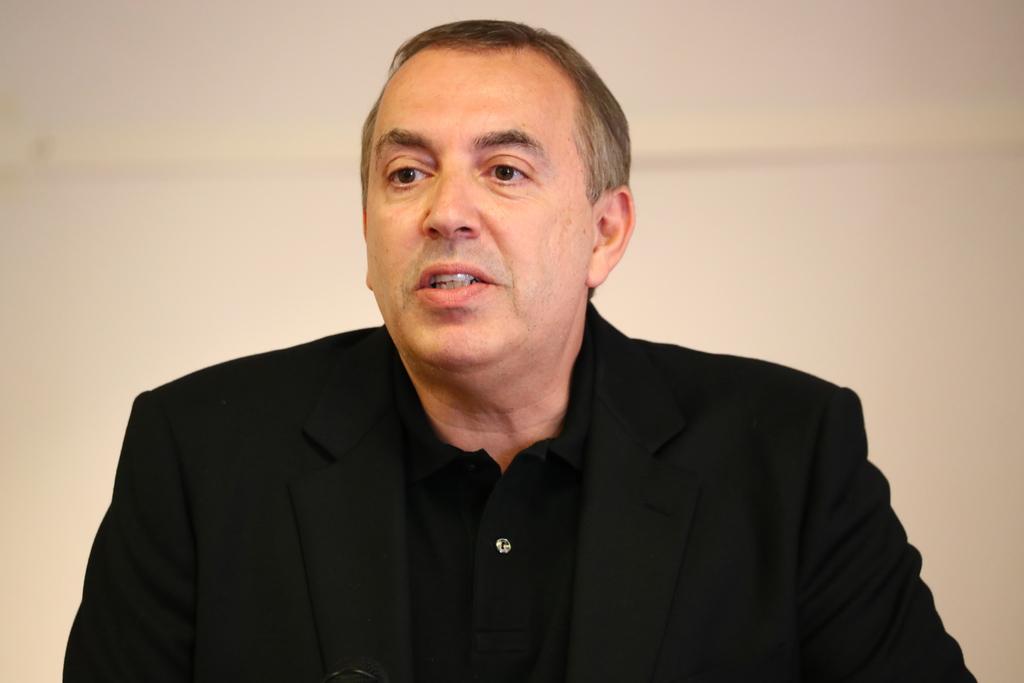 Jean-Marc Morandini rejoint finalement Itélé le 19 octobre
