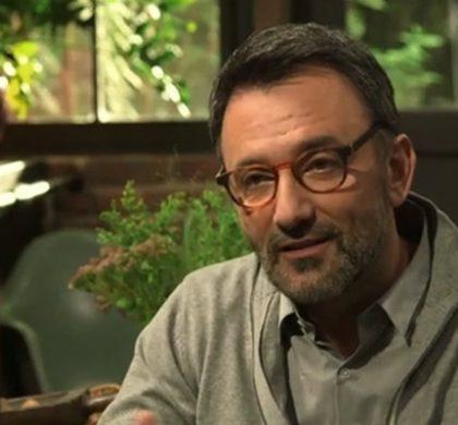 France 2 : l'animateur Frédéric Lopez fait son coming out