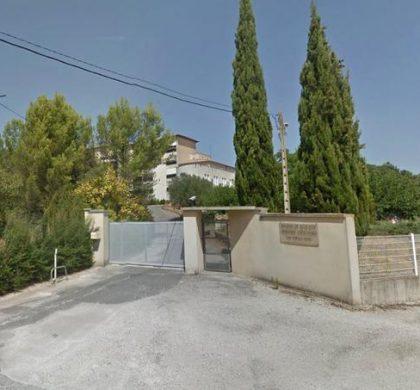 Hérault : irruption d'un homme armé dans une maison de retraite pour moines – une femme tuée
