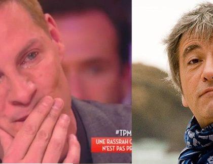 Matthieu Delormeau piégé par Hanouna ? «Du pipeau !» pour Jean-Yves Lafesse