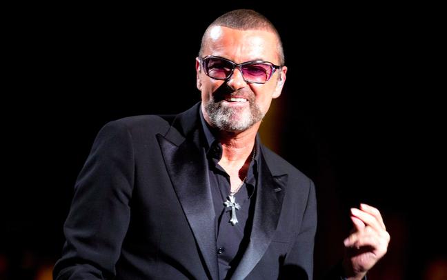 Mort du chanteur George Michael à l'âge de 53 ans