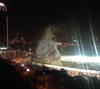 Turquie : au moins 38 morts dans deux explosions à Istanbul