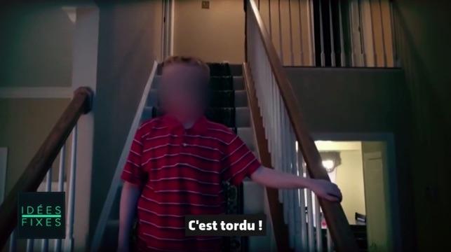 Un couple perd la garde de ses enfants, à cause de Youtube !!!