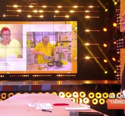 Quand les Belges sauvent les émissions françaises …