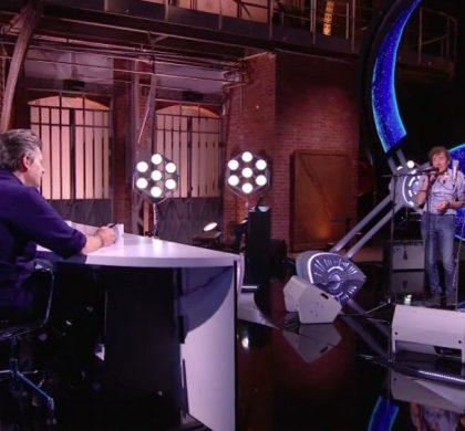 Alain Souchon, et Vianney s'invitent au casting de «Nouvelle Star» !