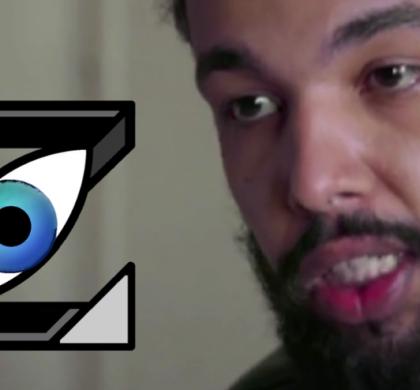[Zap Télé] «Tu crois qu'on va oublier ?» Interview de Yassine, détenu jihadiste (22/01/18)