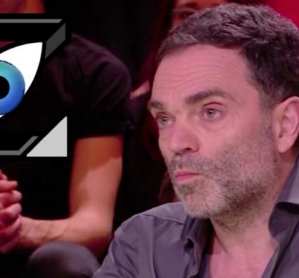[Zap Télé] Migrants et violences policières : Yann Moix s'attaque à Macron (24/01/18)