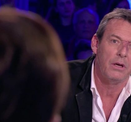 Jean-Luc Reichmann remet Christine Angot en place !
